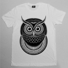 whiteblackowl